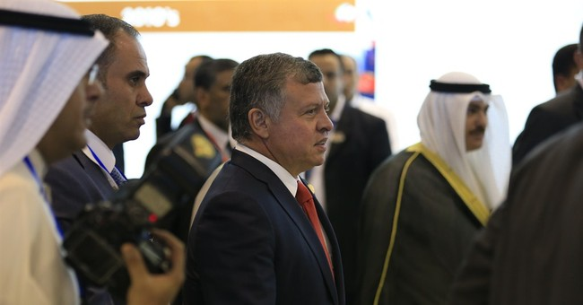Egypt rakes billions in Gulf aid that boosts its president
