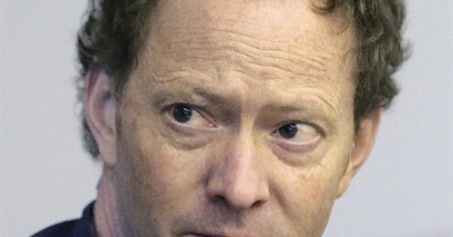 AP NewsBreak: Jurors in doctor's murder trial discuss case