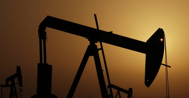 Energy agency sees more oil declines, potential for conflict
