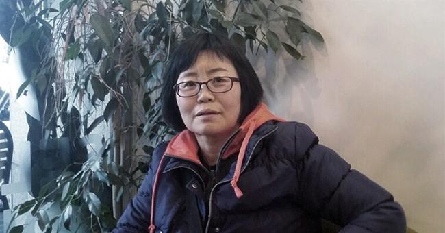 After long split, 2 Koreas face increasing linguistic divide