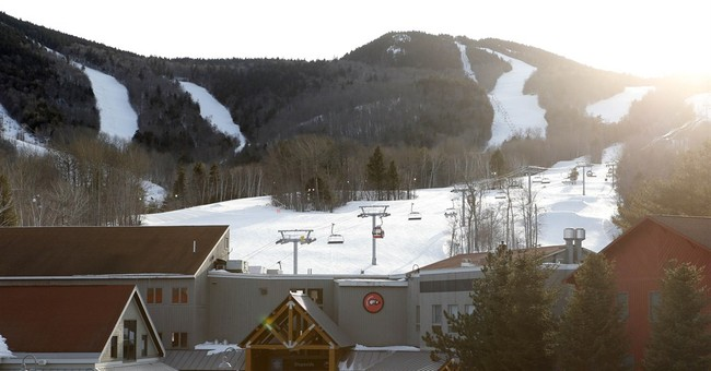 16 ski resorts worth hundreds of millions could be sold