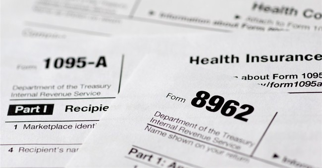New sign-up under health care law gets lukewarm reception
