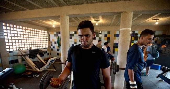 Venezuela's turmoil spurs exodus of major league teams