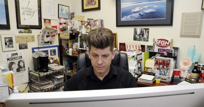 Big bills to view public documents discourage public access