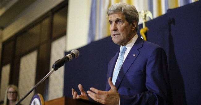 Kerry cautious before new Iran talks, cites 'important gaps'