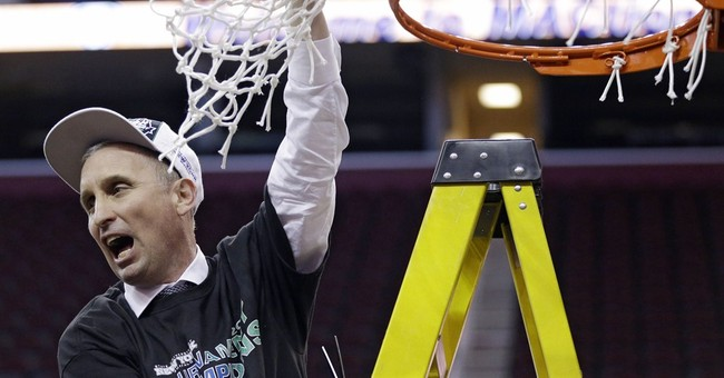 Win your pool: Here's some tips on how to fill your bracket