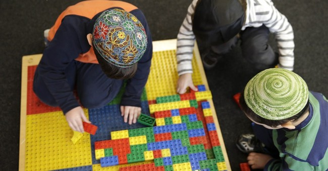 NYC's plan for prayer break in pre-K classes raises concerns