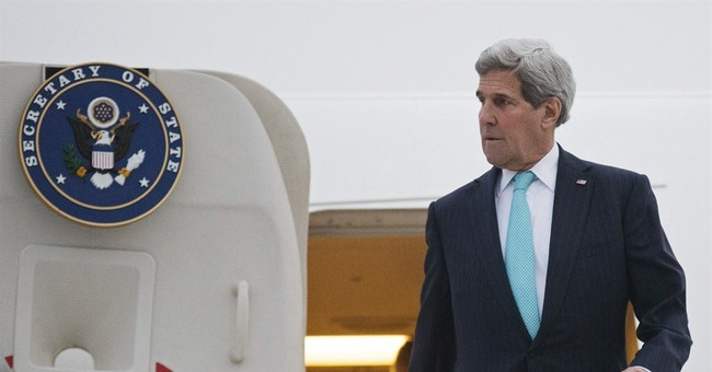 US, Iran press for nuke pact; lesser announcement on table?