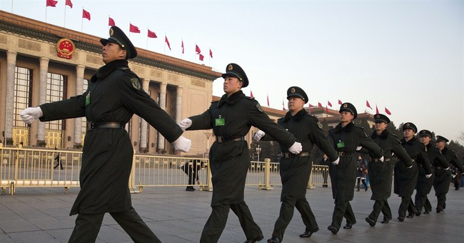 China to press on with reform despite pain for some