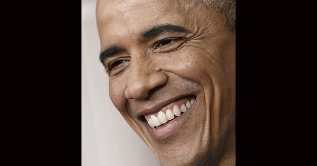 Obama joins in jokefest with GOP's Walker at Gridiron dinner