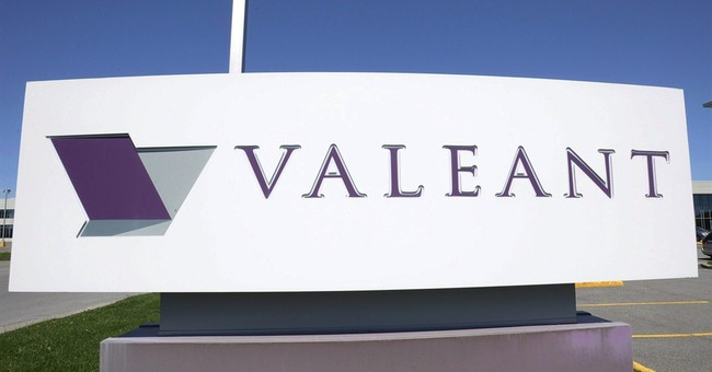 Valeant ups Salix bid to $11.11B and Endo ends quest