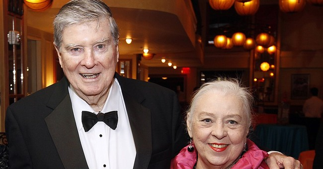 Richard Brennan Sr., New Orleans restaurateur, dies at 83