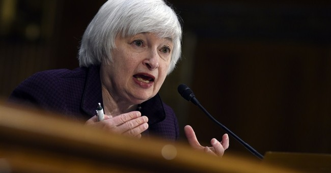 Anticipation is high on whether Fed stays 'patient' on rates