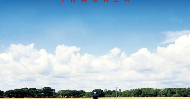 Music Review: Mark Knopfler mellow on 'Tracker'