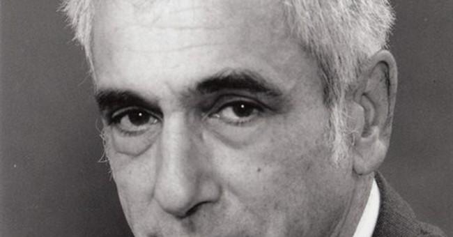 Activist, voter turnout expert Curtis Gans dies at 77