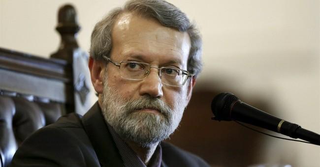 Official: Iran confronts US at nuke talks over GOP letter