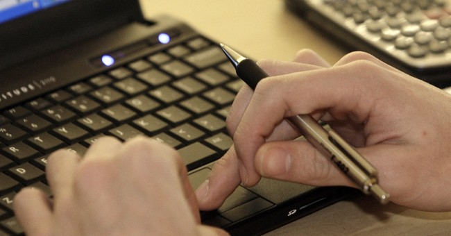 Don't want NSA to spy on your email? 5 things you can do