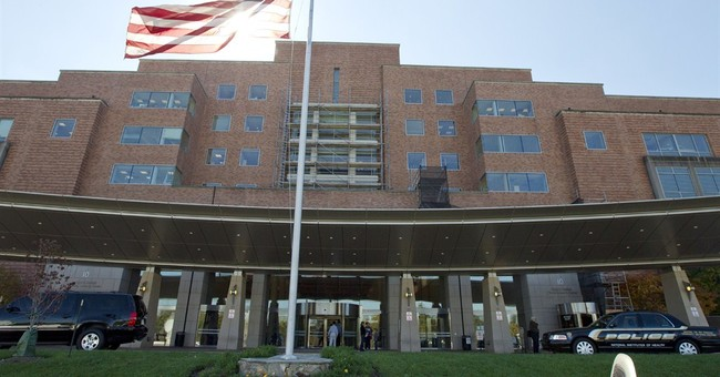 American who contracted Ebola now in critical condition