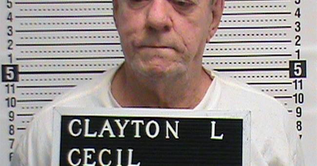 Supreme Court denies execution reprieve for Missouri inmate