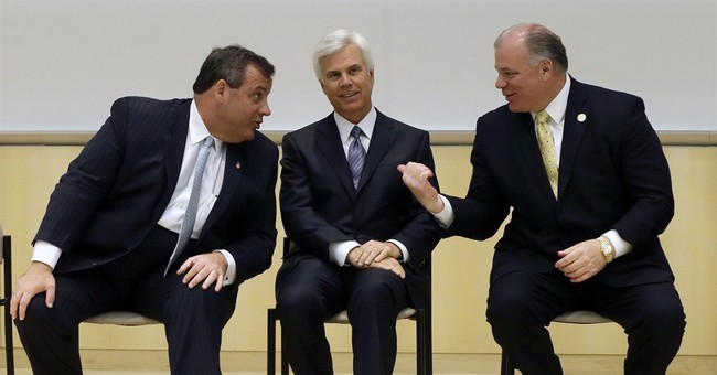 Insiders reap rewards of Chris Christie's Camden tax breaks
