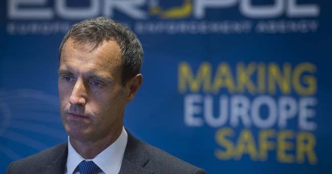 EU police group launches team to tackle migrant smugglers