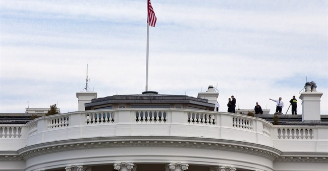 AP source: Secret Service knows suspect in cyanide probe