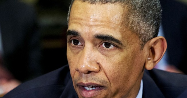 Budget fight: Obama claims the upper hand over Congress