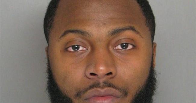 Ravens RB Pierce released after drunken driving arrest