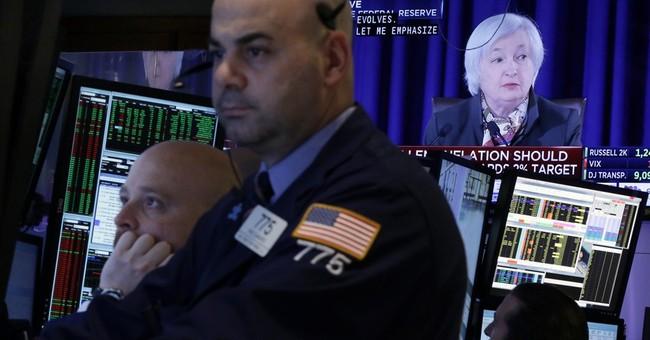 US rally sends Asia  higher, but Tokyo slumps on weak dollar