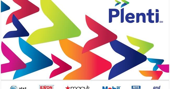 AmEx to debut multi-brand customer loyalty program in US