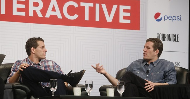 Google's moonshots, gender bias at South by Southwest