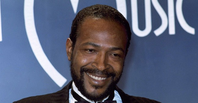 Gaye's family attempts to stop 'Blurred Lines' distribution