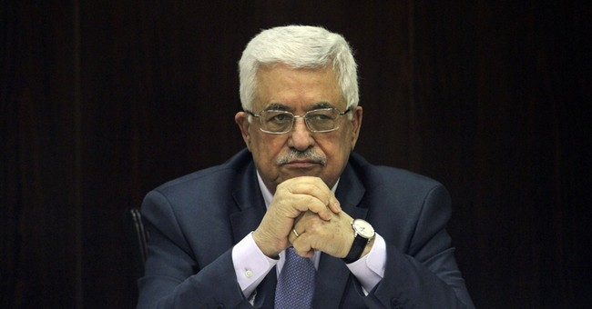 AP Analysis: Palestinians see opportunities in Netanyahu win