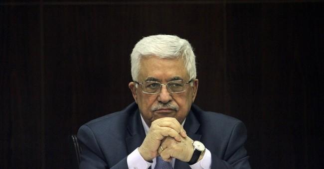 AP Analysis: Palestinians see opportunities in Netanyahu win