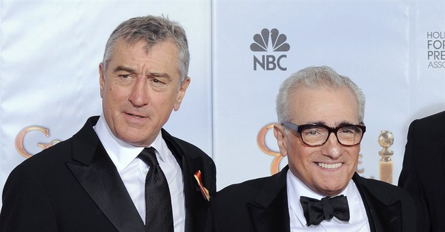 'GoodFellas' cast to reunite at Tribeca Film Festival