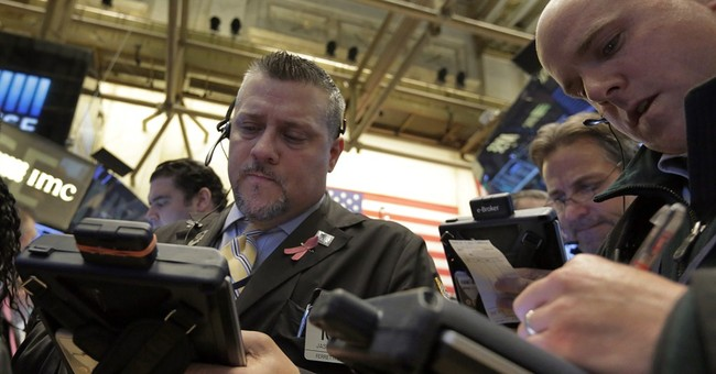 US stocks slip as traders guess timing of next rate increase