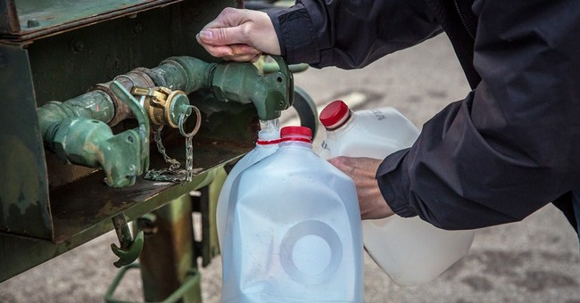 Chemical regulation overhaul bill faces opposition in Senate