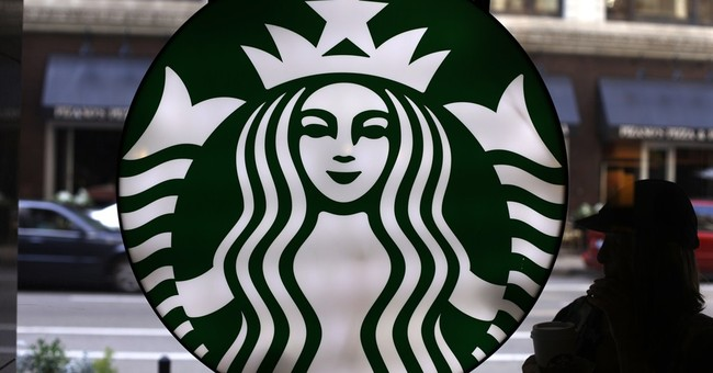 Starbucks CEO defends 'Race Together' after backlash