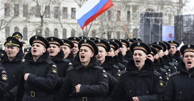 Russia says drills prove ability to quickly deploy forces