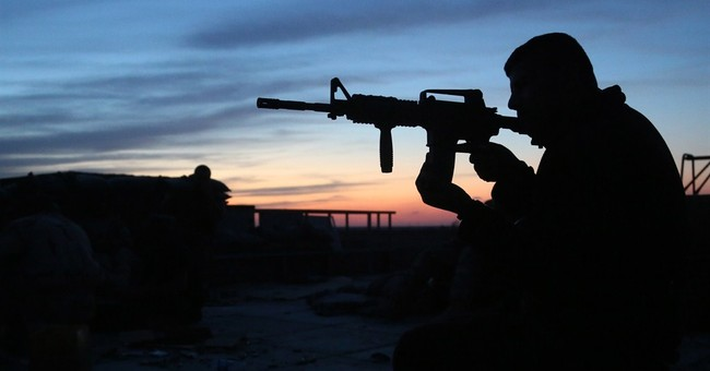 Iraq Sunni province key to taking Mosul from Islamic State