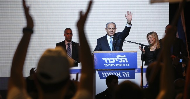 Analysis: Why Netanyahu? It's more than just nationalism