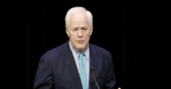 Attorney general vote delayed as trafficking bill stalls