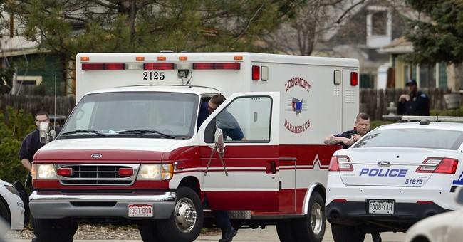 Gruesome Colorado case sheds light on fetal homicide laws