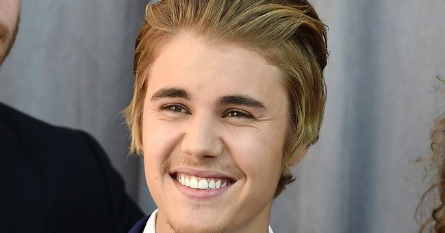 Justin Bieber sued by former neighbor for assault