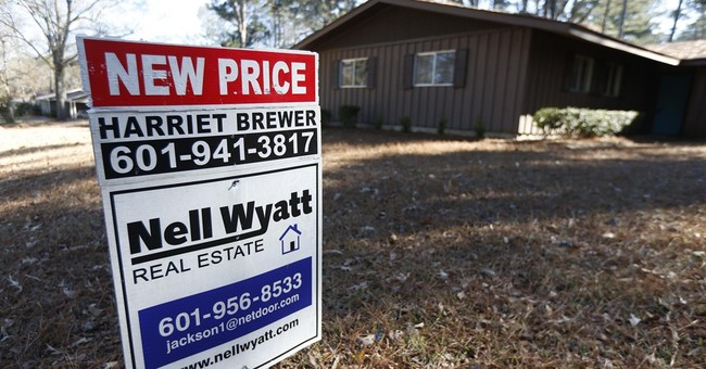 Average US rate on 30-year mortgage falls to 3.78 percent