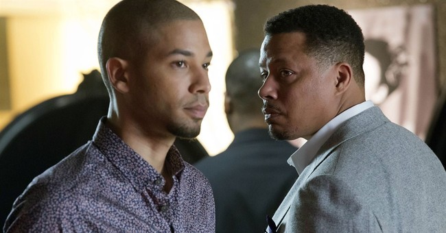 Finale of 'Empire' draws 17.6 million viewers