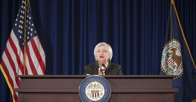 Fed redefines the unemployment range it considers acceptable