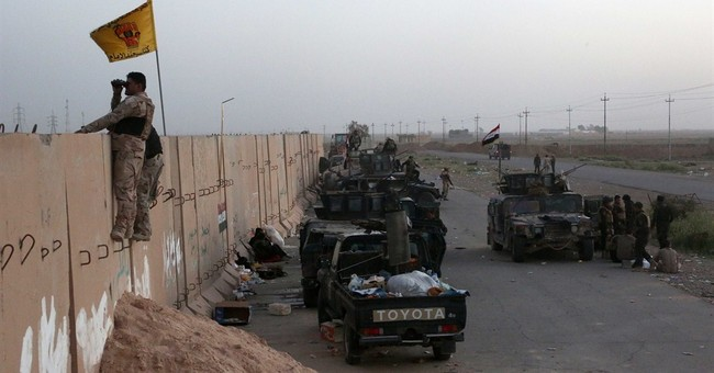 For Iraqis, years after US invasion seem like unending war