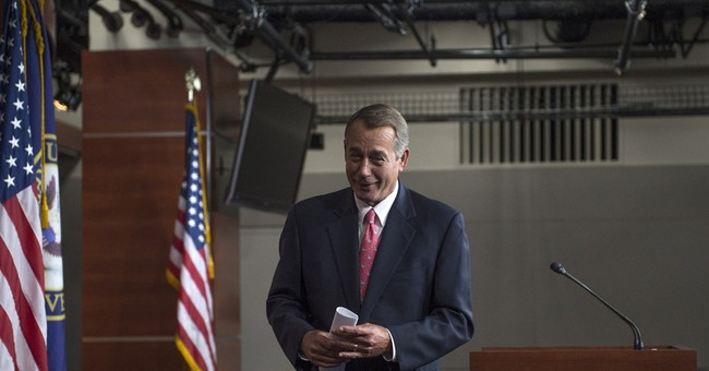 Potent groups take sides on bipartisan House Medicare plan