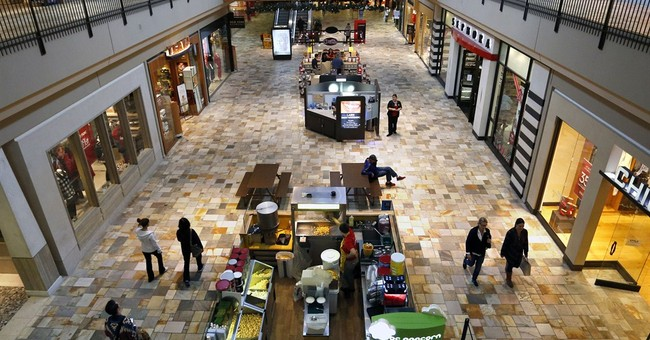 Simon Property raises bid for Macerich to $16.8B